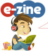 Thumbnail 10 MOST COMMON EZINE PUBLISHING MISTAKES YOU MUST AVOID(MRR)