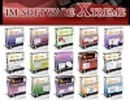 Thumbnail Essential Collection Of Internet Marketing Software's