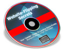 Thumbnail Website Flipping Secrets (MRR)