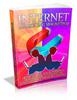 Thumbnail Internet Marketing Magnetism (MRR)