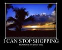 Thumbnail STOP Compulsive Spending (MRR)