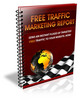 Thumbnail Free Traffic Marketing Report