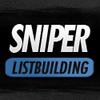 Thumbnail Sniper List Building + BONUSES