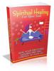 Thumbnail Spiritual Healing (MRR)