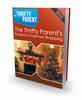 Thumbnail Guide To Christmas Shopping