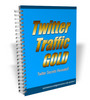 Thumbnail Twitter Traffic Gold (MRR)