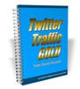 Twitter Traffic Gold (MRR)